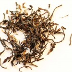 IMG_7272 Darjeeling Second Flush