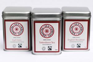 3 tins black tea v2
