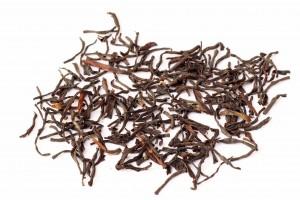 rukeri rwanda leaves
