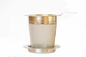 tea filter 1