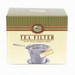 tea filter 2