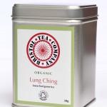 Lung Ching Tin