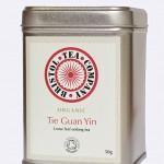 Tie Guan Yin Tin